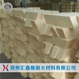 汇鑫隆耐火砖厂家 批发供应火口砖 异型高铝砖