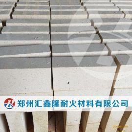 汇鑫隆耐火砖厂家 批发供应一级高铝砖