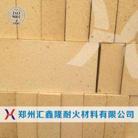 汇鑫隆耐火砖厂家 批发供应二级65高铝砖