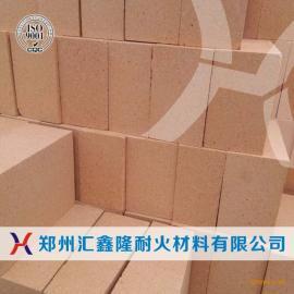 汇鑫隆耐火砖厂家 批发供应轻质保温砖1.0