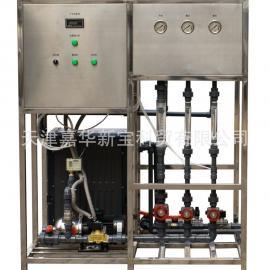 EDI制高纯水设备