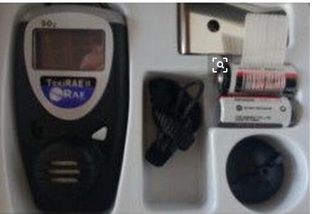 华瑞PGM-1100监测仪热销