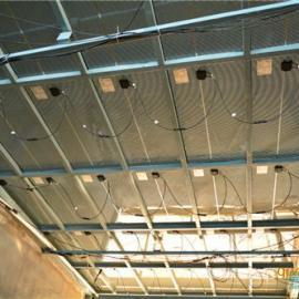 新乡分布式光伏发电 安阳分布式光伏发电