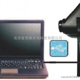 光度色度计PR520系列