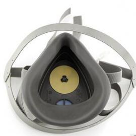 3M3200面罩 3M_3200面罩批发价格