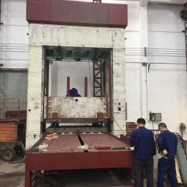 广东耐斯合模机机械设备有限公司【合模机价格】合模机批发价格_�