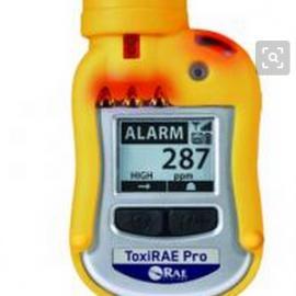 美国华瑞PGM-1860氧气检测