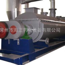 供应电厂污泥烘干机械干燥91视频i在线播放视频