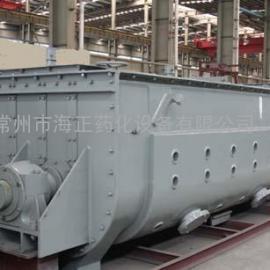 热泵污泥烘干机厂家