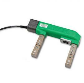 美国磁通Y-1、Y-7、Y-8交流磁轭便携式磁粉探伤仪