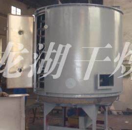 苯胺盘式干燥机占地面积小
