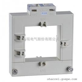 安科瑞开口式电流互感器AKH-0.66 K-30*20