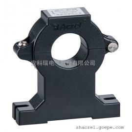 锦州AHKC-EKAA霍尔传感器销售商