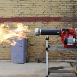 厂家大量供应工业燃烧机,天然气燃烧机应用在锅炉、烘干设备