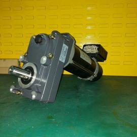 欧式变频调速电机|0.3kw科尼系列|欧式端梁用减速电机