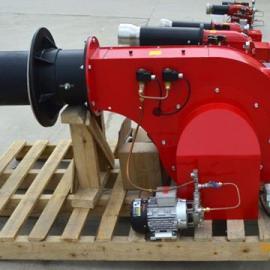 河北供应燃油燃烧机|锅炉油燃烧机―有实力厂家批发燃气燃烧机