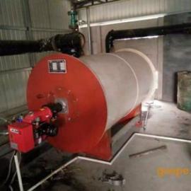 河北有实力的厂家供应工业锅炉燃油燃烧机―衡水甲醇燃料燃烧器