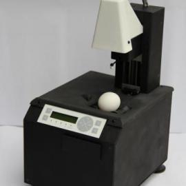 比利时INDUCT蛋品品质测定仪