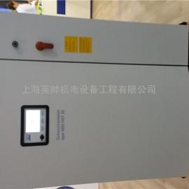 Hach BioTector 在线 TOC 分析仪-上海英帅机电