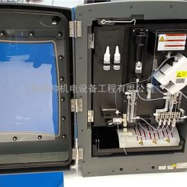 TSS Portable 便携式污泥界面监测仪-安徽省