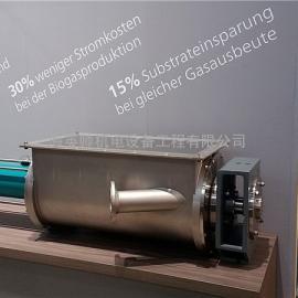 NM125SF04S24V-四川省耐驰高压干泥泵