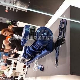 武汉市美国哈希-2100AN浊度仪