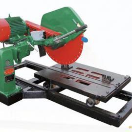 黄河旋风牌DGQ800A型多功能石材切割机 正品品质