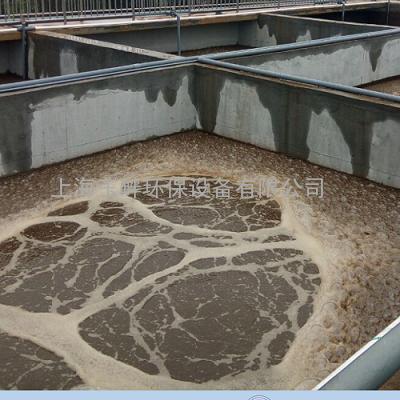 养猪废水处理设备