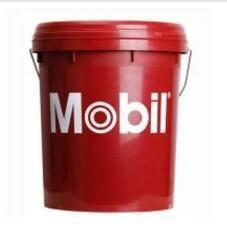 西安美孚齿轮润滑油XMP 320飞跃润滑油