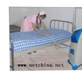 床单位臭氧消毒机 型号:M372515