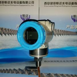 技术供水压力变送器PTS21-23-SH在线监测
