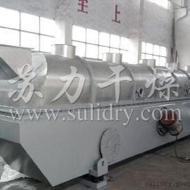 ZLG-7.5×0.75流化床干燥机