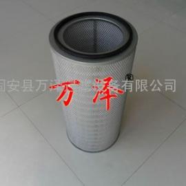 【高效除尘滤芯】_高效除尘滤芯批发价格