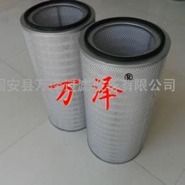 【耐高温粉尘滤芯】_耐高温粉尘滤芯规格
