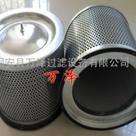 【除尘器粉尘滤筒】_除尘器粉尘滤筒规格参数