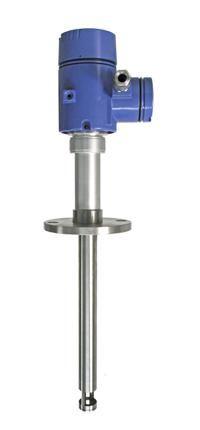 在线水中油分析仪WQA4810-Oil 生产厂家优惠价格供应