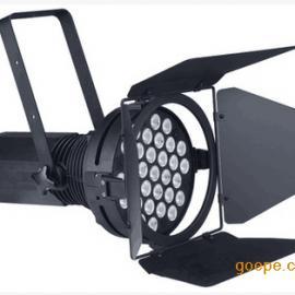 供应明士新款LED车展灯