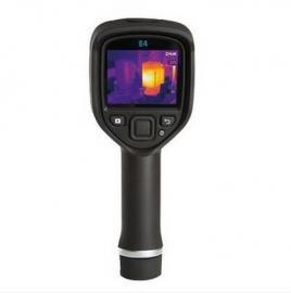 美国菲力尔FLIR E40 E50 E60红外热像仪