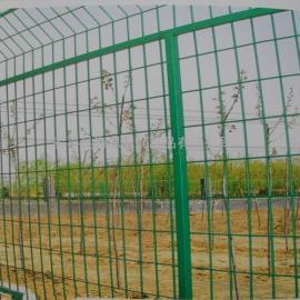 机场护栏网规格机场护栏网厂家