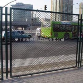 公路交通安全隔离护栏网供应
