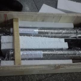 高温汽包液位测量的进口磁致伸缩液位计 德国FAFNIR