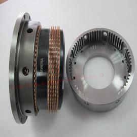 进口液压湿式离合器品牌_上海湿式离合器供应商