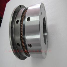 锻压机械湿式离合器_液压湿式离合器供应商