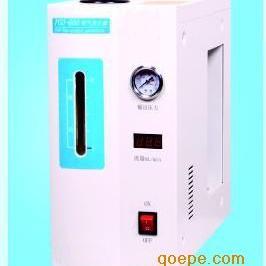 厂家供应 氧气发生器 PGO-200