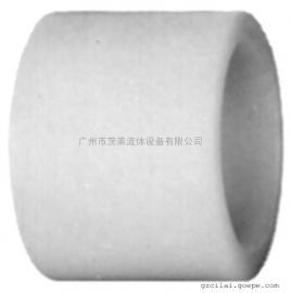 瑞士 +GF+ PVDF 直通/ 等径缩节 原装进口 广州茨莱 价格优惠