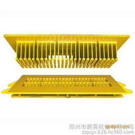 砖机磨具图片,砖机磨具,鹏霄机械(图)
