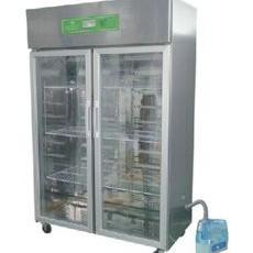 智能恒温恒湿箱SYS-HWX