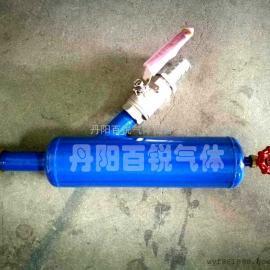 车间气源供气包配气包生产厂家