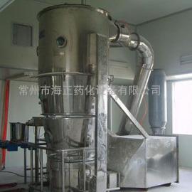 猪饲料制粒机系列型号价格厂家直销