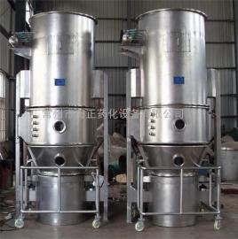 鸡饲料制粒机选型 产量 技术 工程 报价